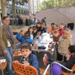 ASPASOR_Expo_ilusionismo_2013-04