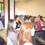 ASPASOR_asamblea_2013-03