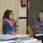 ASPASOR_asamblea_2013-04
