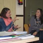 ASPASOR_asamblea_2013-05
