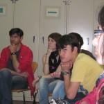ASPASOR_asamblea_2013-06