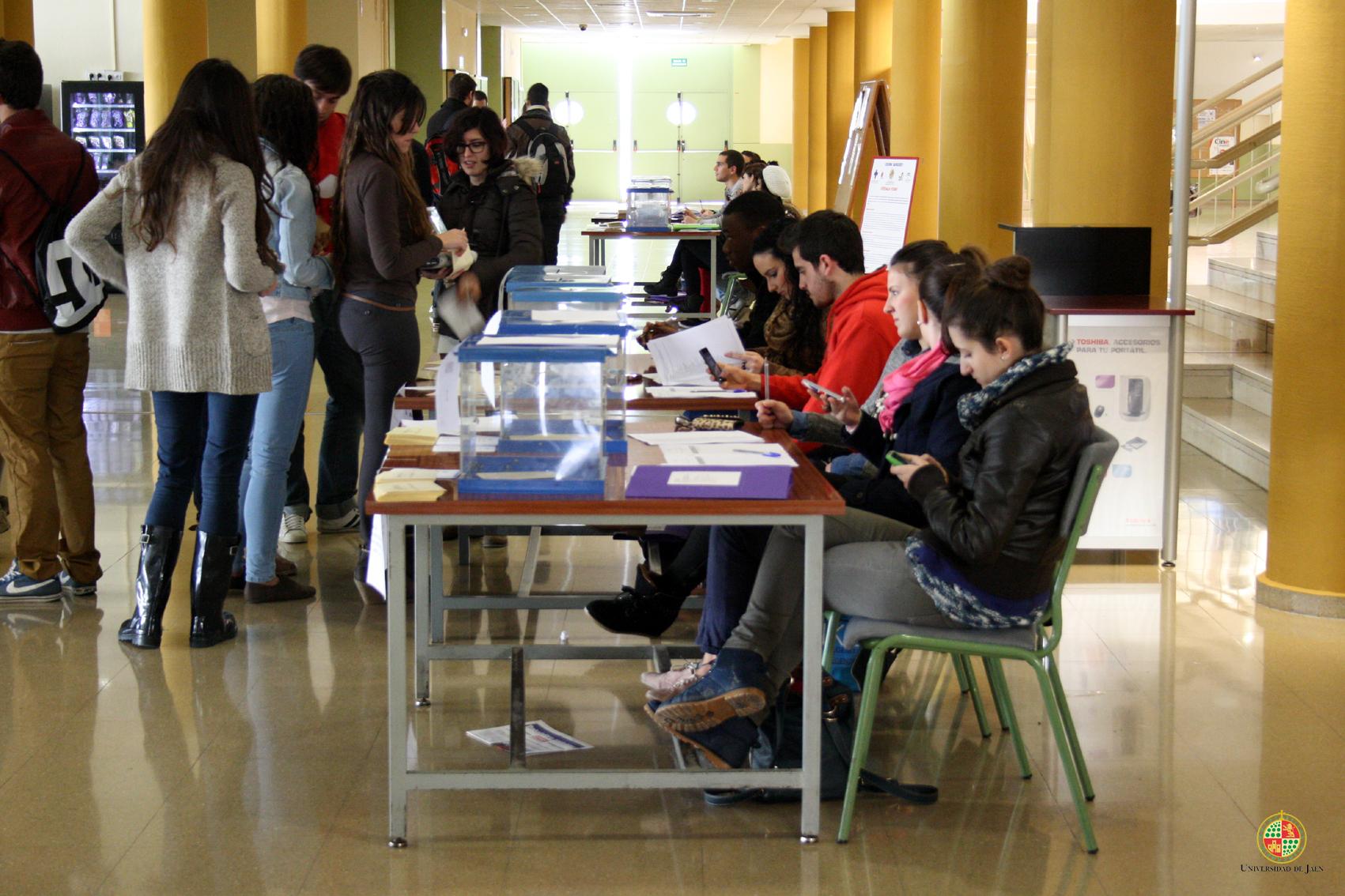 Elecciones Consejo de Estudiantes (18) copia - copia