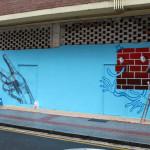 aspasor-makingoff-las-paredes-hablan-02