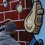 aspasor-makingoff-las-paredes-hablan-04
