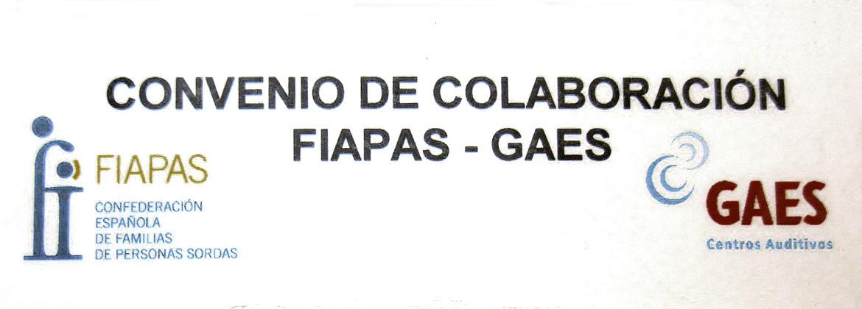 aspasor_convenio-gaes-fiapas