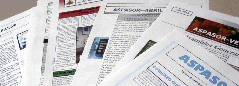 aspasor_memorias-boletines