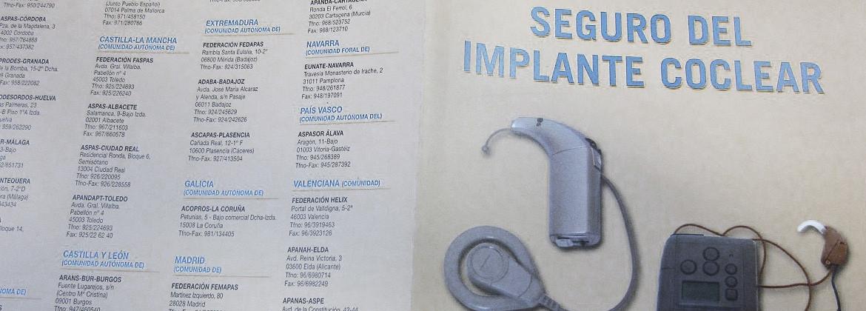 aspasor_seguro-implante-coclear