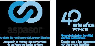 Aspasor