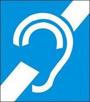 logotipo_sordera