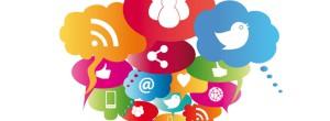 marketingenredesociales