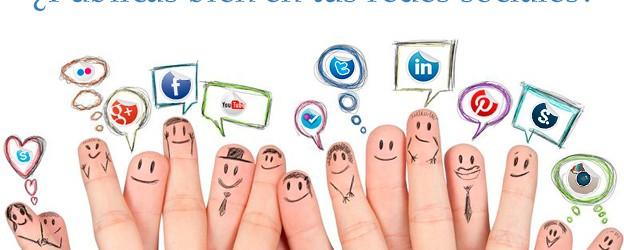 redes-sociales1-624x250